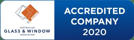 agw-accredited
