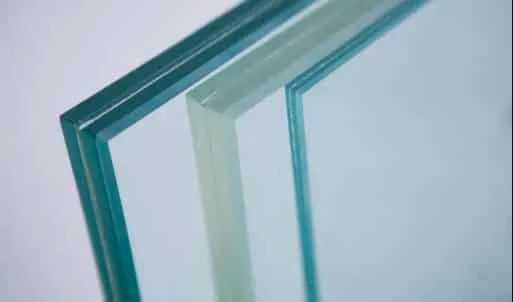 glass in brisbane